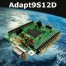 Adapt9S12D