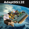 Adapt9S12E