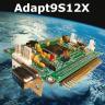 Adapt9S12X