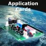 App. Cards