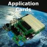 App Cards