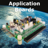 Application Boards