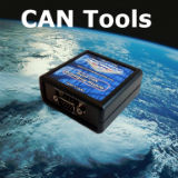 CAN Tools