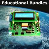 Educational Bundles