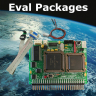 Eval Packages