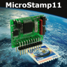 MicroStamp11