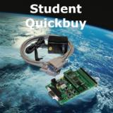 Student QuickBuy