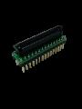 1mm Flex Adapter, 30-pin