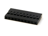 1x10 Housing (Pack of 5)
