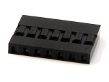 1x7 Housing (Pack of 10)