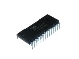 28C256 EEPROM, 32Kx8, DIP