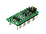 NC12DXC32S Module, RS232 Interface, 32-pin, 50-pack
