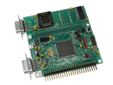 512K Adapt812DXLT Module
