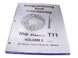 68HC11 Courseware, Volume 2