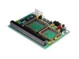 Adapt11C24DX 32K Module (without MCU and PRU)