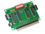 Adapt12 Quad 12-bit DAC Module