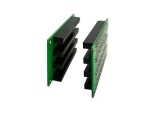 Adapt12 Tower Backplane Set