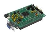 Adapt912 low-cost MCU Module (no Vfp generator)