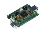 Adapt9S12NE64 Embedded Ethernet MCU Module