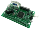 Adapt9S12PRU Module