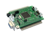 Adapt9S12XEP100M2 XGATE MCU Module