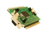 Adapt9S12XS128 MCU Module