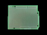 Arduino UNO-compatible Prototyping Shield 11