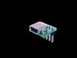 Breakout Board for USB Mini-B Connector