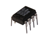 DS1307 Clock/Calendar Chip