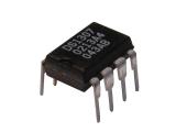 DS1307 Clock/Calendar Chip