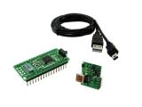 NC12DXC32 USB QuickStart Package
