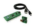 NC12MAXC32 USB QuickStart Package