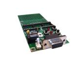 NanoCore12 Docking Module