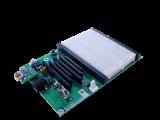 NanoCore12-School-Board with USB retrofit