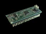 NanoCore12 ZVC DIP module, TTL