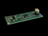 NanoCore12 ZVC DIP module, TTL, no pins