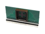 PLCC Adapter, 68-pin