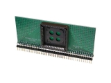 PLCC Adapter, 84-pin