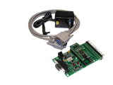 Purdue University Northwest Microcontroller Kit