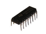 SN754410 Dual H-Bridge IC, 1 Amp