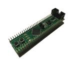 STM32F091 Dev Board