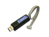 USB BDM Pod for S08,S12(X),S12Z,CF V1