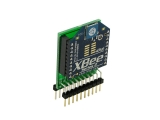 XBee Adapter, 20-pin