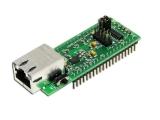 neCore12 Embedded Ethernet MCU Module, 64K