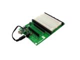 neCore12 School Board with USB Retrofit